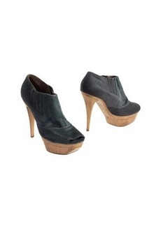 MARNI - Shoe boot