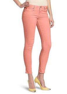 Sanctuary Clothing Women's Charmer Skinny Jean