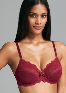 Chantelle Bra - Rive Gauche Unlined Underwire #3281