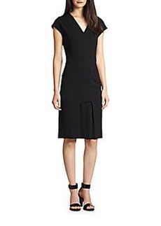 Diane von Furstenberg Norma Sheath Dress