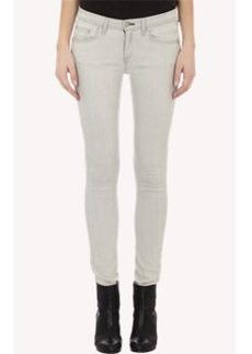 Rag & Bone The Wedge Skinny Jeans