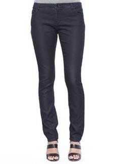 Marina Rinaldi Rubino High-Waist Super Slim Pants, Women's