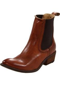 FRYE Women's Carson Chelsea Ankle Boot