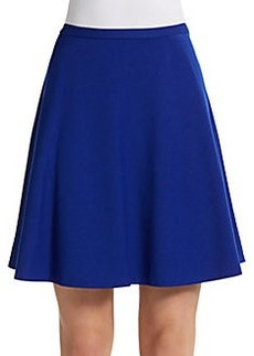 Tahari Judy A-line Skirt