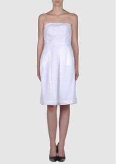 TOMMY HILFIGER - Short dress