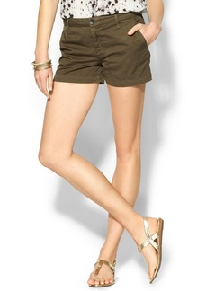 Joie Traveller's Short