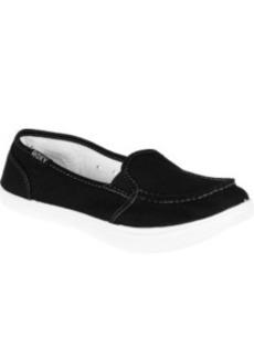 Roxy Lido II Shoe - Women's