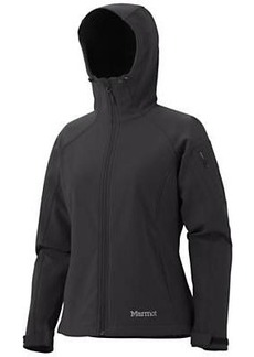 Marmot Women's Super Gravity Jacket