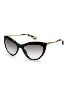 Miu Miu Sunglasses, MU 08OS