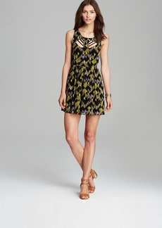 FRENCH CONNECTION Dress - Woven Party