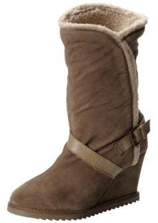 Skechers Women's Jagged Boot