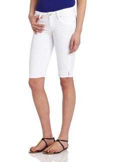 Hudson Jeans Women's Viceroy Knee Short