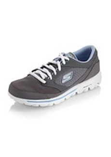 "Skechers® Fitness GOwalk™ ""Baby"" Shoe"