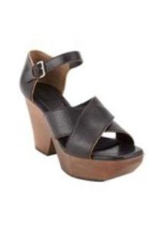 Marni Ankle-Strap Platform Sandals