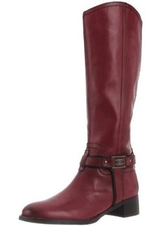 Etienne Aigner Women's Celtic Knee-High Boot