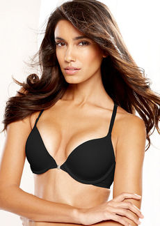 Calvin Klein Perfectly Fit Multi Way with Removable Cookies F3223