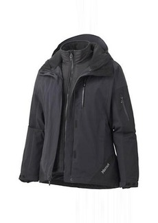 Marmot Women's Tamarack Component Jacket