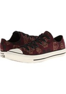 Converse Chuck Taylor® All Star® Winter Floral Ox