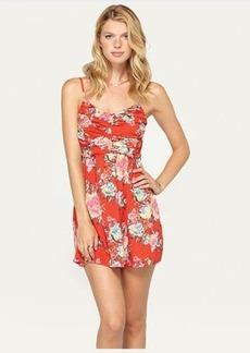 Roxy Women's Shoreline Dress