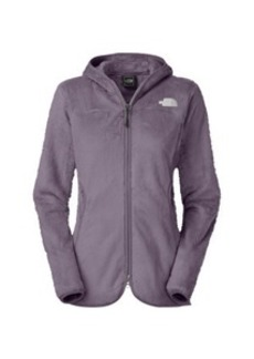The North Face Osito Fleece Parka - Women's
