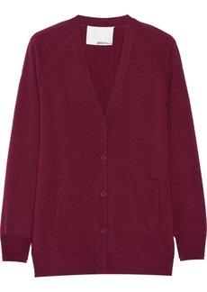 3.1 Phillip Lim Merino wool-blend cardigan