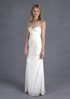 Camilla Bridal Gown