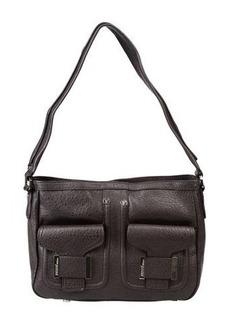 FERRE' - Shoulder bag