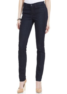 Calvin Klein Jeans Ultimate Skinny Jeans, Rinse Wash