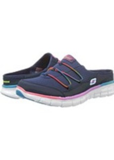 SKECHERS Free Play