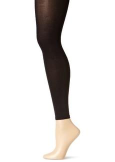 Danskin Women's Footless Tight