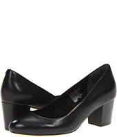 Rockport Phaedra Pump