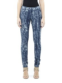Denim Citistretch Pant