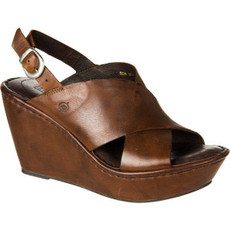 Born Shoes Emmy Sandal - Women's
