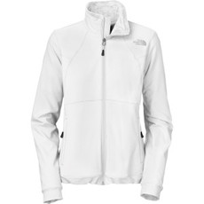The North Face Ruby Raschel Jacket - Women's