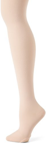 Danskin Women's Convertible Tight