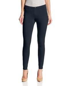 Hue Women's Sleek Stretch Leggings