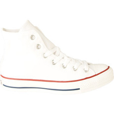 Converse Chuck Taylor All Star Hi Shoe - Women's