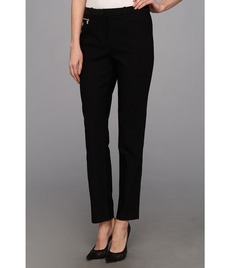 Calvin Klein Tech Stretch Millenium Pant w/ Zipper