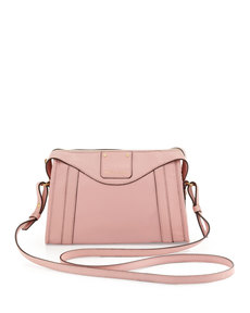 Marc Jacobs Wellington Peggy Crossbody Bag, Cherry Blossom