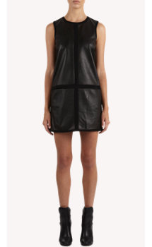 Rag & Bone Margot Dress