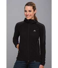 adidas Outdoor Terrex Swift Cocona® Hoodie Jacket