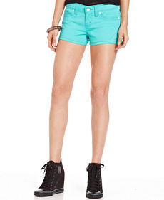 Levi's® Juniors' Shorts