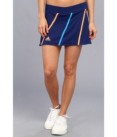 adidas Roland Garros On-Court Skort