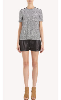 Rag & Bone Oda Top