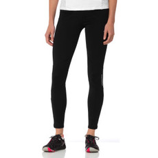 Puma PR Pure Core Long Tight - Women's