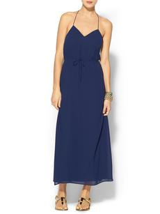 Dolce Vita Arya Maxi Dress