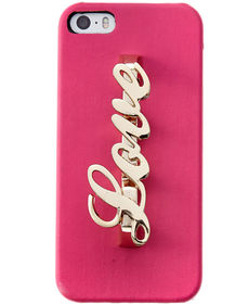 Steve Madden Blovee iPhone 5 Case