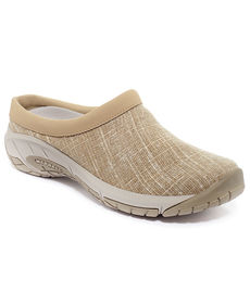 Merrell Women's Encore Russet Slide Sneakers