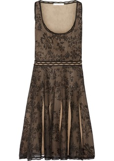 Zac Posen Lace dress