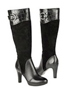 """Naturalizer® """"Ilaz"""" Accented Boots"""